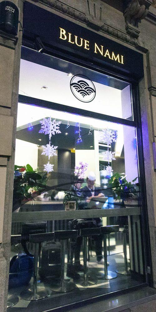 blue-nami-ristorante-ambiante-sushi-milano-03