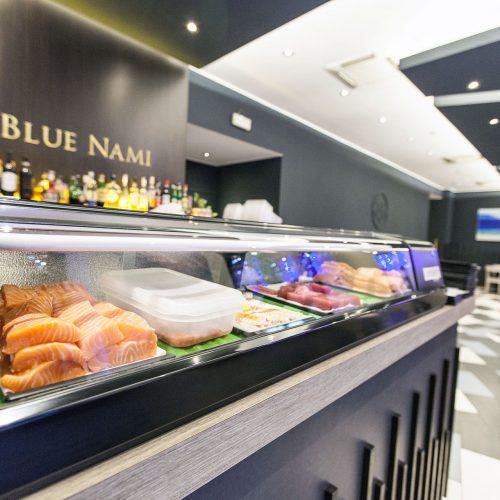 blue-nami-ristorante-ambiante-sushi-milano-04