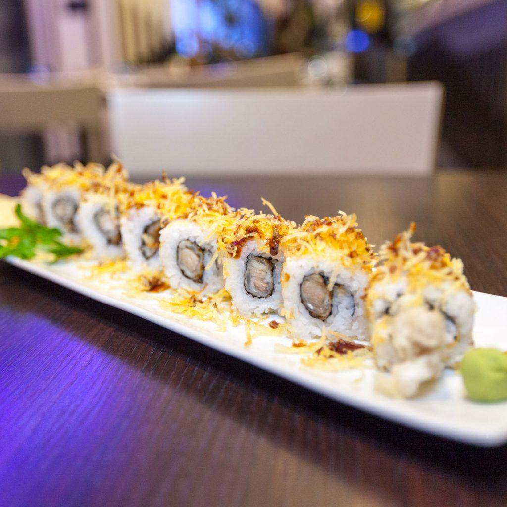 blue-nami-ristorante-ambiante-sushi-milano-07